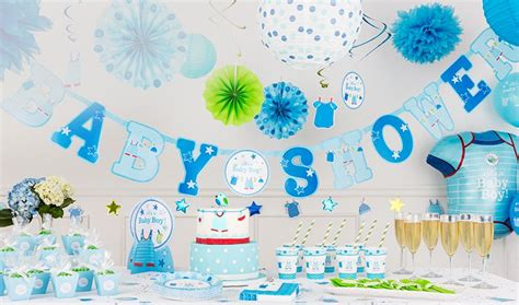 Baby Welcome Home Decoration Baby Welcome Home Decoration Ideas Eufabrico