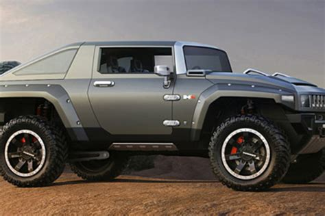 hummer jeep wallpaper jeep hammer hummer wallpaper hd mobil wallpapers for pictures