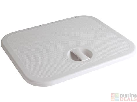 boat hatches plastic buy sopac plastic access boat hatches online at marine