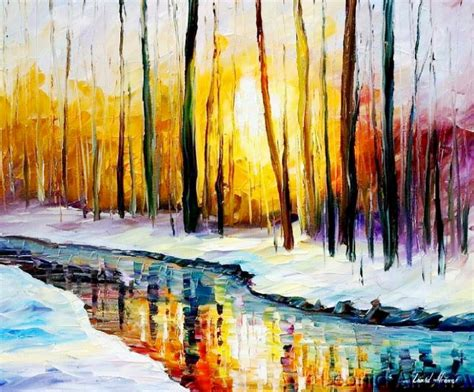 imagenes bonitas de paisajes para pintar cuadros modernos pinturas y dibujos hermosas imagenes