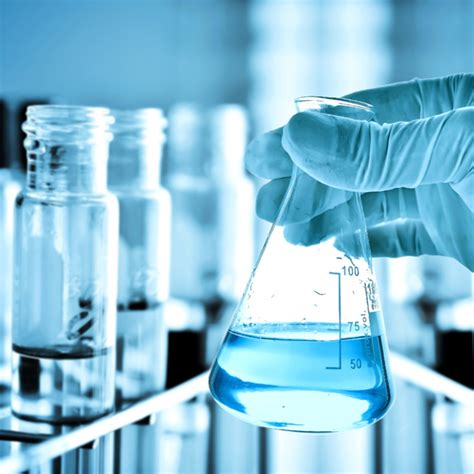 eag laboratories global scientific services we know how