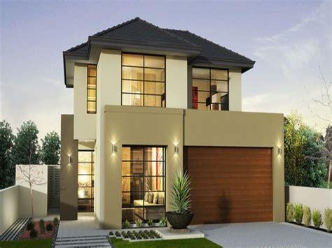 new house blueprints minecraft modern house design plans cool minecraft house