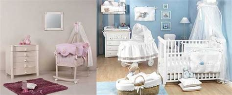 culle classiche 58 best images about camerette bedrooms on