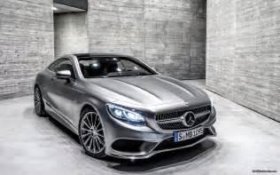 2015 mercedes e coupe 2017 2018 best cars reviews