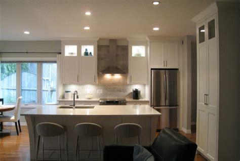 kitchen cabinet manufacturers ontario 100 kitchen cabinet manufacturers ontario 28 images