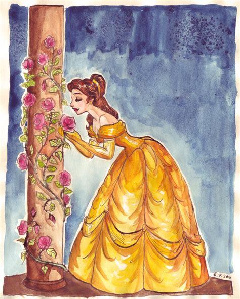 painting for disney princess disney princess disney princess fan 32625036 fanpop