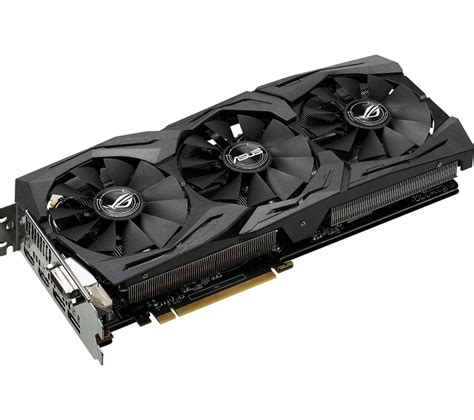 Upgrade Asus Rog Laptop Card asus rog strix geforce gtx 1080 graphics card deals pc world