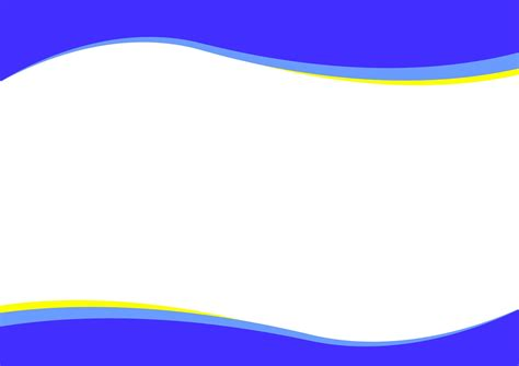 desain spanduk keren sertifikat background biru related keywords suggestions