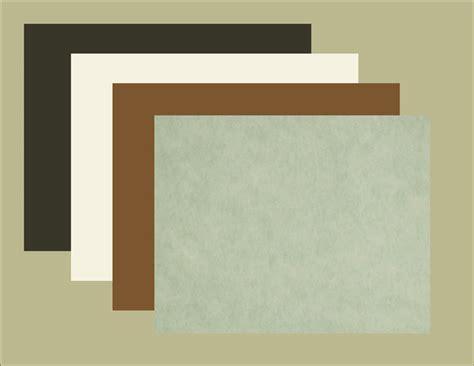 Desk Blotter Paper Refills Blotting Paper White Desk Blotter