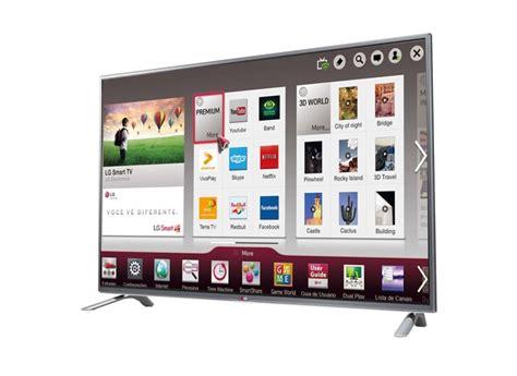Tv Led Lg Lb 56 tv lg 47 lb 6500 pconeargentina