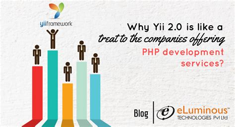 sitepoint php blog rendering data in yii 2 with gridview yii a treat to firms offering php development services