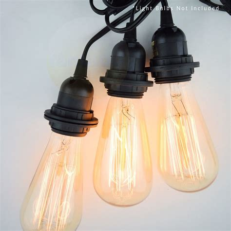 light cord buy pendant light cords on sale now paperlanternstore