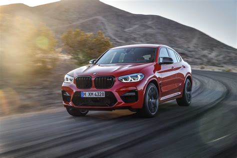Bmw 2020 Model Year Schedule by 2020 Bmw X4 New Tech Brand Newcars