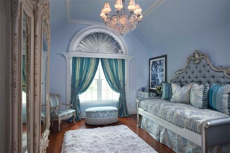 victorian bedroom ideas decorating fit for a princess decorating a girly princess bedroom
