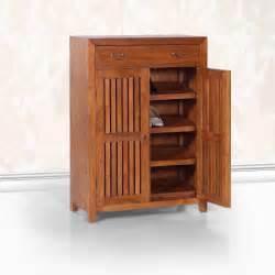 casateak teak shoe cabinets shoe racks wooden shoe cabinets shoe storage cabinets malaysia