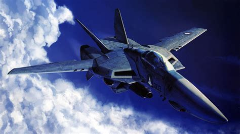 plane fighting fighter plane wallpapers hd wallpapers id 9361