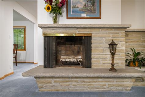 Fireplace Inspection Cost by Home Buying 101 Fireplace Chimney Inspections