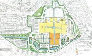 8 Gladstone Floor Plans coalition for a sustainable brent cross cricklewood