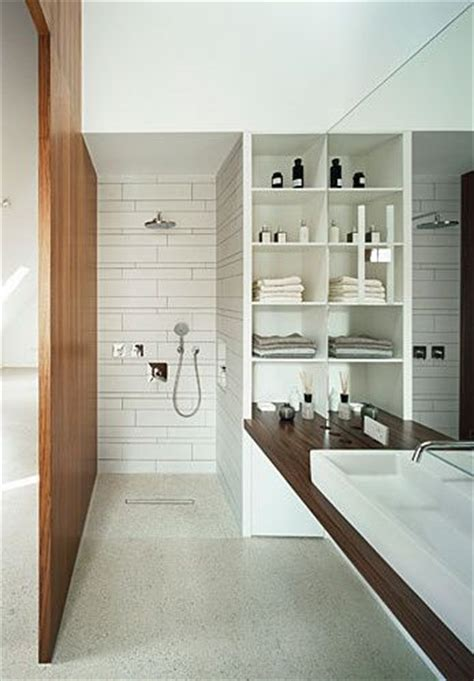 small bathroom open shower small bathroom open shower bathe pinterest