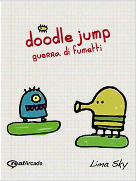 doodle jump java chomikuj скачать doodle jump java игры muk19 ru