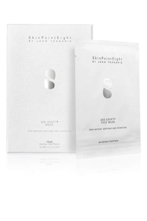 Ideal Mask Sheet sheet masks the trend your complexion will 마스크팩