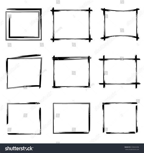 rectangular pattern inventor sketch rectangle frame shape rectangle frame clipart rectangle