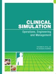 Clinical Pragmatics 1st Edition clinical simulation 1st edition