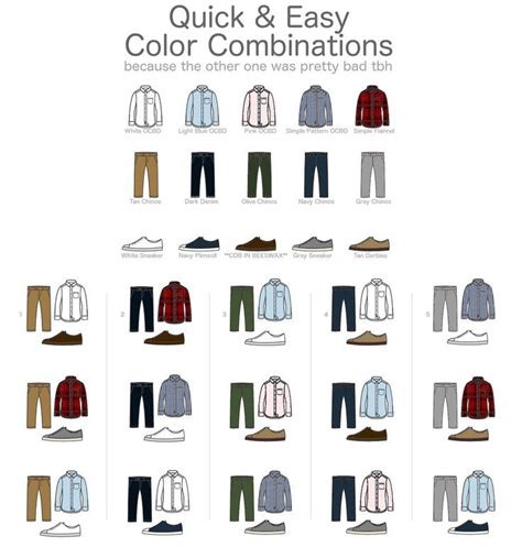 two color combinations google search coach it 1977 best images about gentlemen rules of suits on