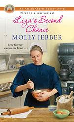 molly jebber author amish historical romances