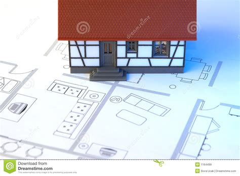 house blueprint royalty free stock photos image 21211358 house plans royalty free stock images image 1164499