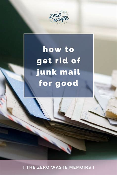 Recycled Labels To Combat Junk Mail by 25 Best Ideas About Junk Mail On Paper