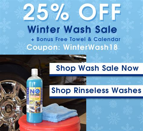 what is wash sale 25 off winter wash sale myg37