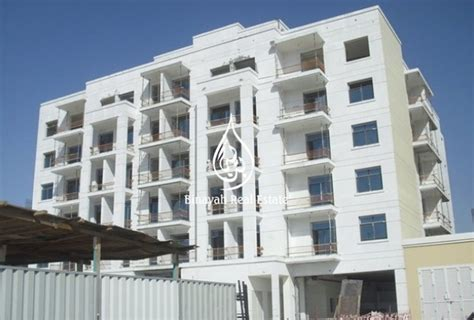 3 Bedroom Apartments For Sale In Dubai by 3 Bedroom Apartment For Sale In Queue Point Liwan By