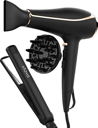Xtava Hair Dryer Attachments compare price to hair dryer and flat iron dreamboracay