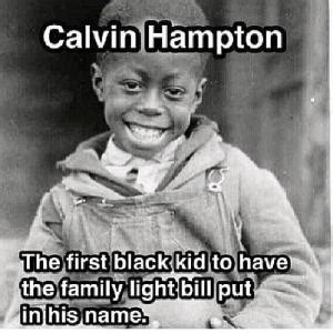 Black History Meme - black history month people memes