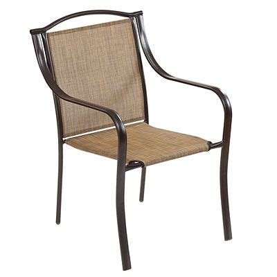 Wilson And Fisher Log Chair by Pin By Rooney On Organization