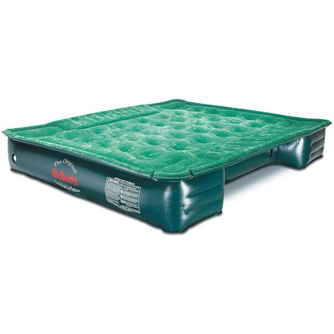 Sports Authority Air Mattress sports authority air mattress decor ideasdecor ideas