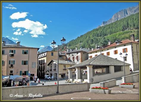 vacanze bormio righeblu vacanze in montagna bormio