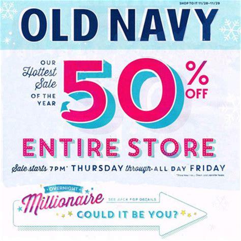 old navy coupons black friday 2015 old navy black friday 2013 ad black friday 2015