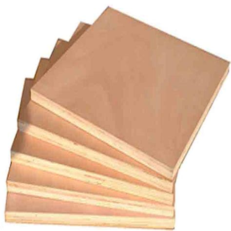 thick sheets plywood sheets thick plywood sheets manufacturer from