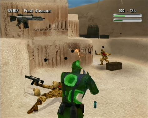 download free army games pc full version tutorkindl free download army men games free top pc games