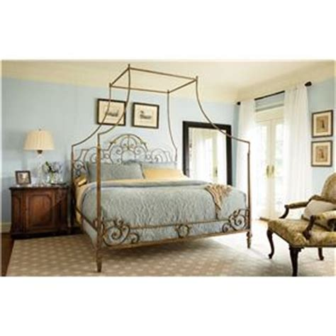 Bedroom Furniture Southton Furniture Design Furniture Barn Manor House Cheshire Southington Wallingford