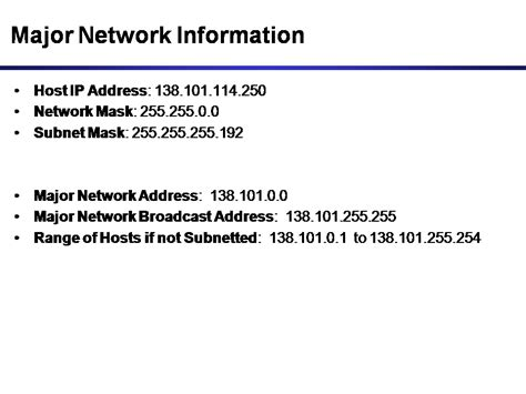 subnetting full tutorial the school of cisco networking scn subnetting tutorial