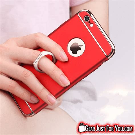 Ring It Sexiest Phone selling quickly ultra thin shockproof for iphone 6