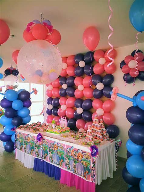 decoracion co fiestas infantiles bogota comida para fiestas