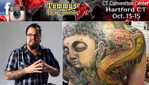 tattoo convention hartford ct hours tommy s tattoo convention 6th annual hartford ct oct 13