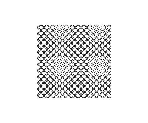 dot pattern overlay photoshop hexagon matrix futuristic tech line dot grid