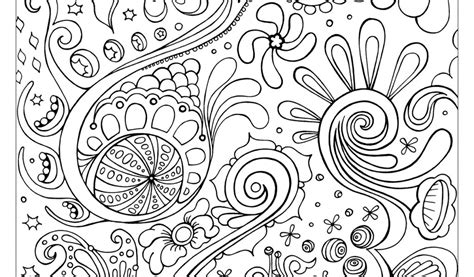 Free Abstract Coloring Pages Printablefree Coloring Pages Coloring Pages Cool Designs