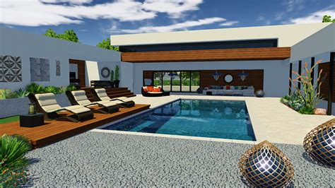 pool design software vip3d update complete outdoor living design software is