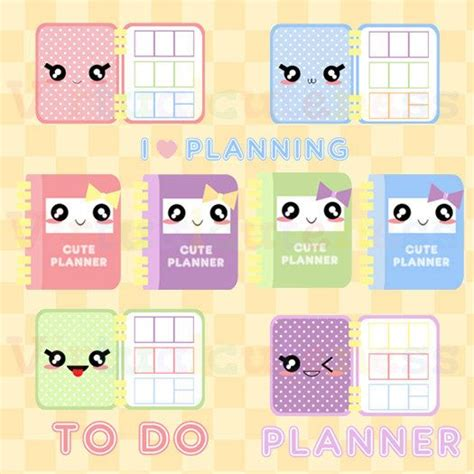free printable kawaii planner stickers 42 best mikaela images on pinterest stickers kawaii